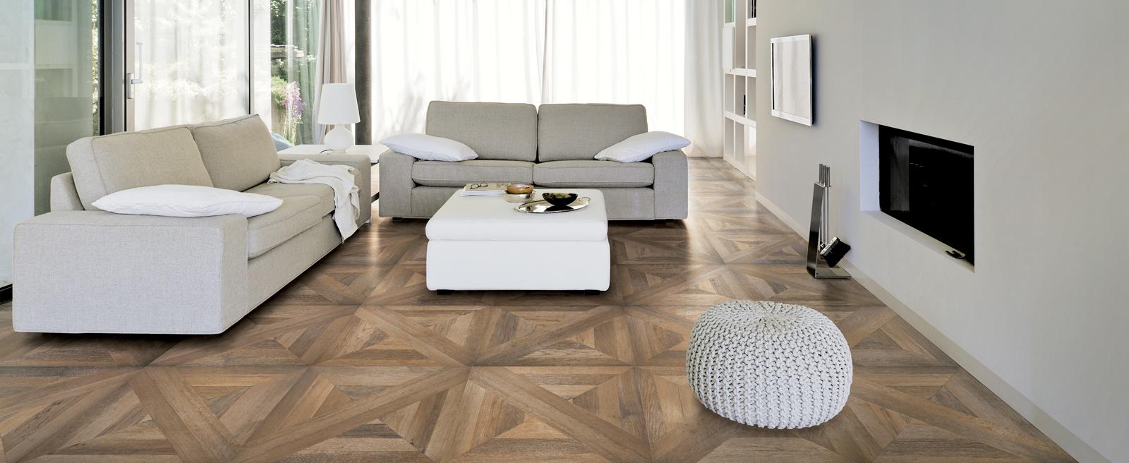 Dalle Ceramique Imitation Bois mansion: carrelage imitation parquet de versailles