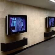 Gare RER Louvre-Rivoli