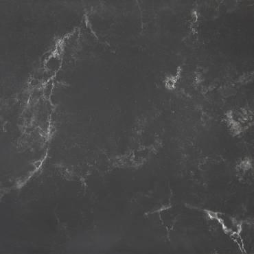 Grès cérame imitation marbre