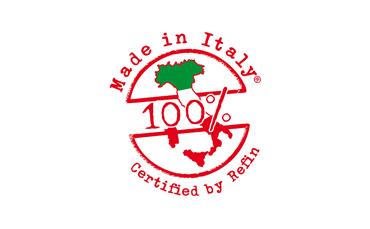 carrelage italien