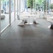 Carrelage 60x120 Cm Ceramiche Refin S P A