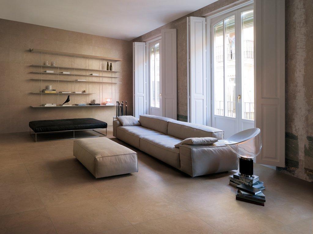 carrelage mural salon sjour finest peinture murale taupe avec tableau peinture sur bois lgant. Black Bedroom Furniture Sets. Home Design Ideas