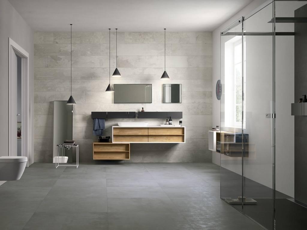 Design Industry Carrelage Imitation M 233 Taux Oxyd 233 S Et Ciments