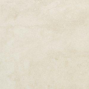Bricklane carrelage effet terre cuite for Carrelage 30x30 beige
