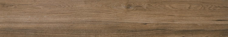 Deck ceramiche refin s p a - Piastrelle simil legno ...