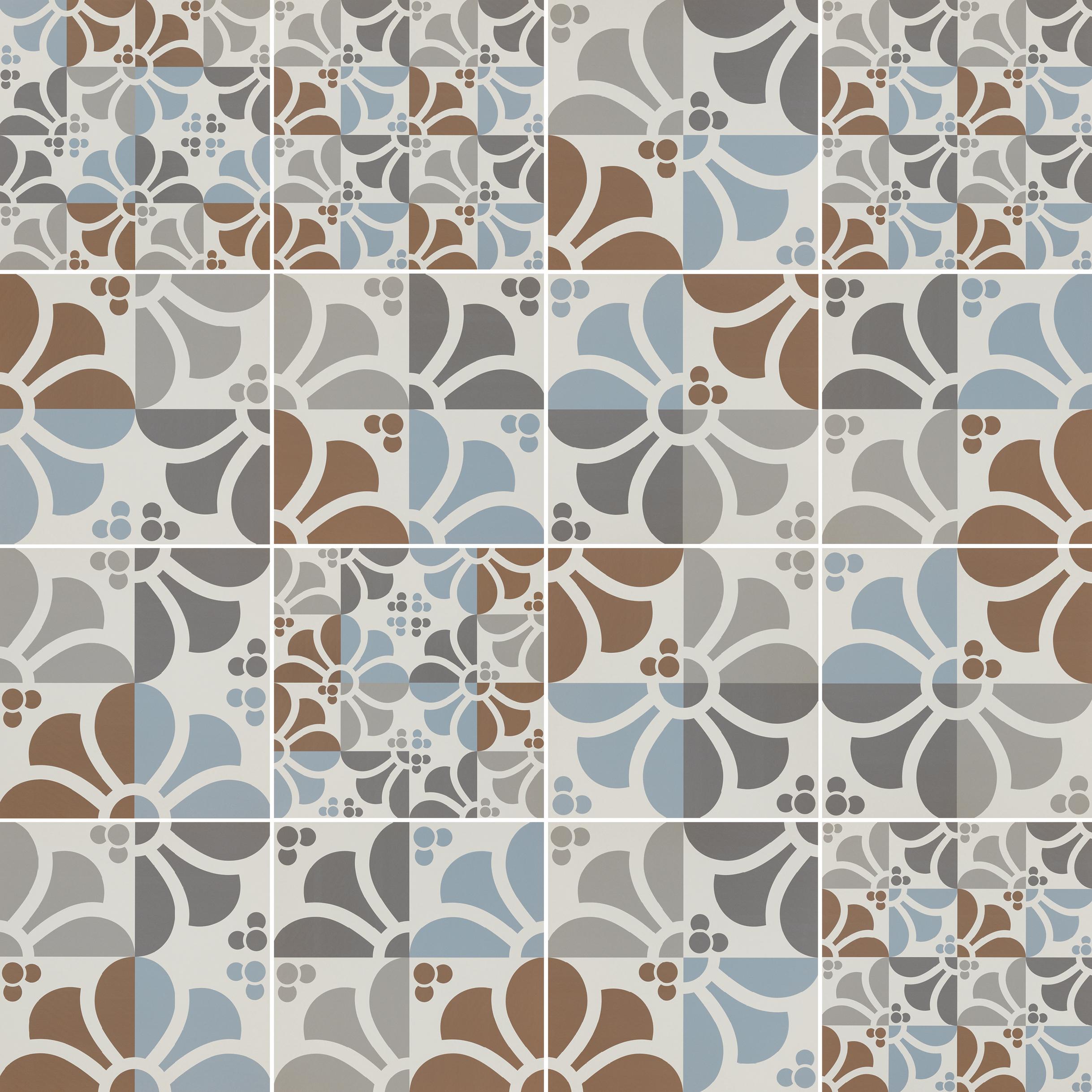 Frame Ceramiche Refin S P A