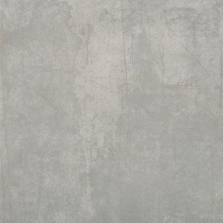 Graffiti gr s c rame effet ciment for Piastrelle 60x60 antracite