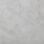 Carrelage En Grès Cérame Gris Clair Ceramiche Refin SpA - Carrelage gris clair