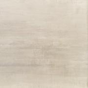 Carrelage En Grès Cérame Beige Ceramiche Refin SpA - Carrelage beige
