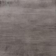 carrelage en gr s c rame gris fonc ceramiche refin s p a. Black Bedroom Furniture Sets. Home Design Ideas