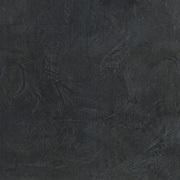 Carrelage en grès cérame noir - Ceramiche Refin S.p.A.