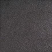 Carrelage en gr s c rame gris fonc ceramiche refin s p a for Carrelage gris fonce