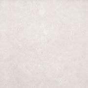 Carrelage en gr s c rame gris clair ceramiche refin s p a for Carrelage gres cerame gris clair