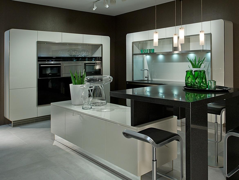 nettoyage gres cerame. Black Bedroom Furniture Sets. Home Design Ideas