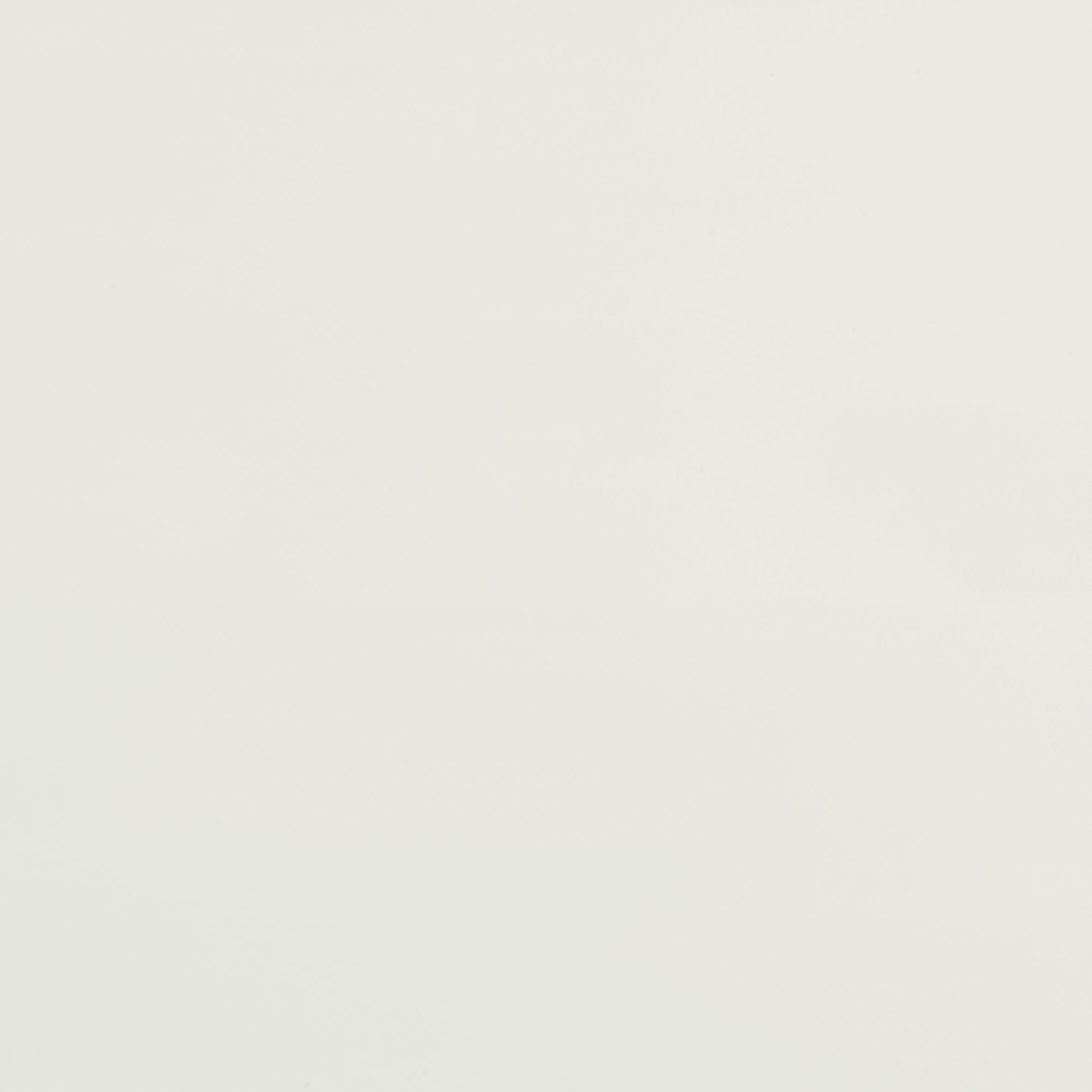 Carrelage blanc